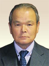 代表取締役社長 梅北勝巳