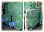 電機事業部03
