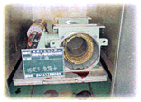 電機事業部11
