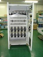 制御システム機器