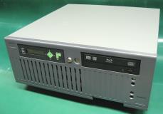 産業分野向けパソコンの製作及び品質管理、保守業務