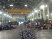 チェーン工場